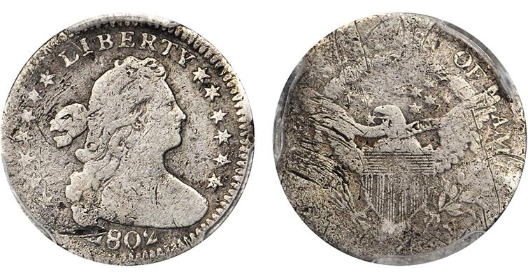 1802-half-dime-gooddetails
