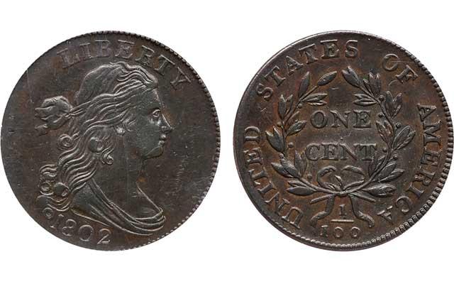 1802-nc-1-merged