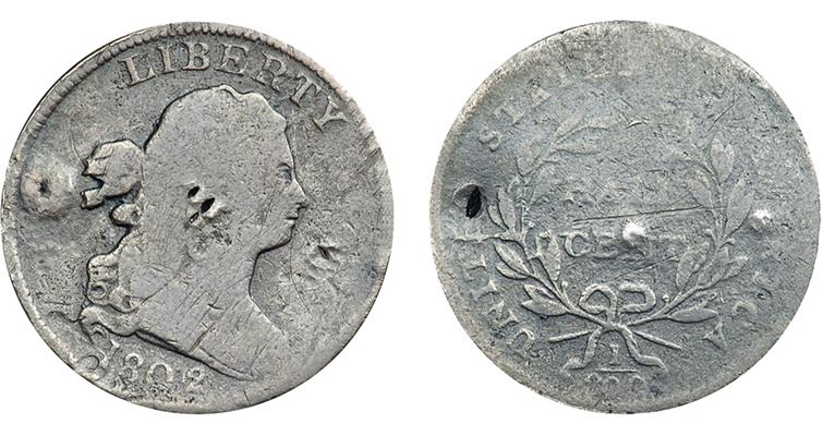1802-overdate