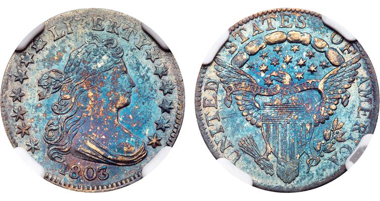 1803-dime