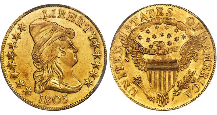 1803-eagle