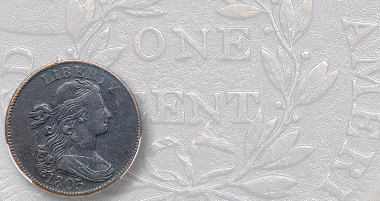 1803-large-cent-lead