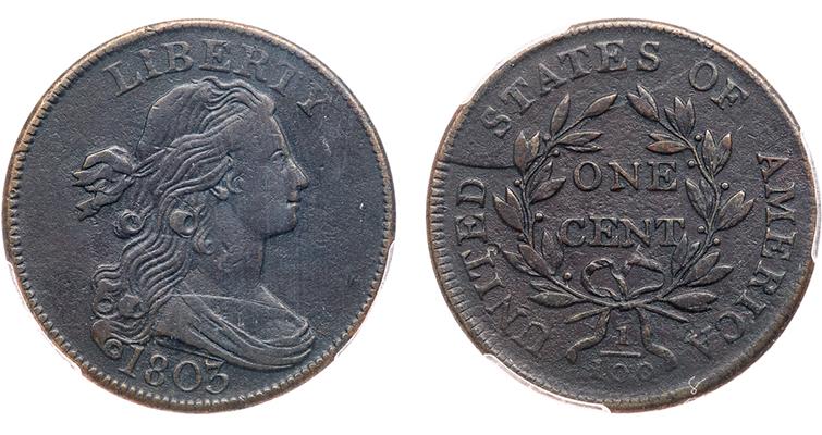 1803-large-cent
