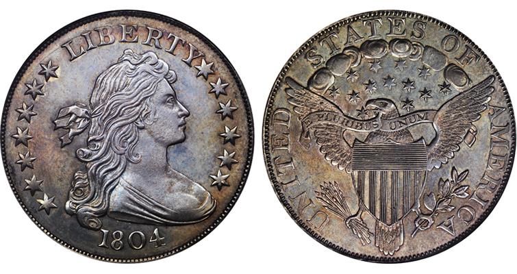 1804-5-dollar-pogue-childs-merged-sbg