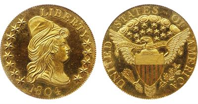 1804-capped-bust-heraldic-eagle-siam-eagle-merged
