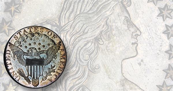 1804-class-i-dexter-dollar-lead