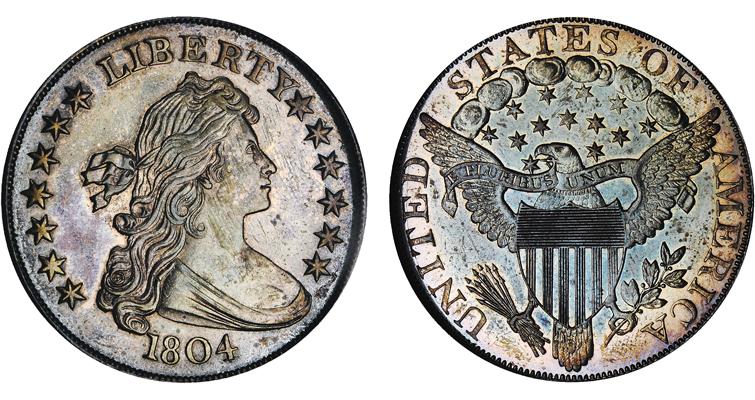 1804-class-i-dexter-dollar-merged