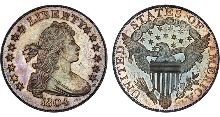 1804-dexter-dollar-merged