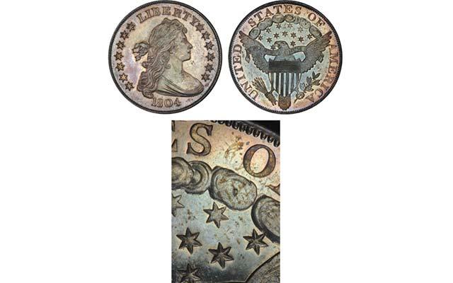 1804-dexter-dollar_merged