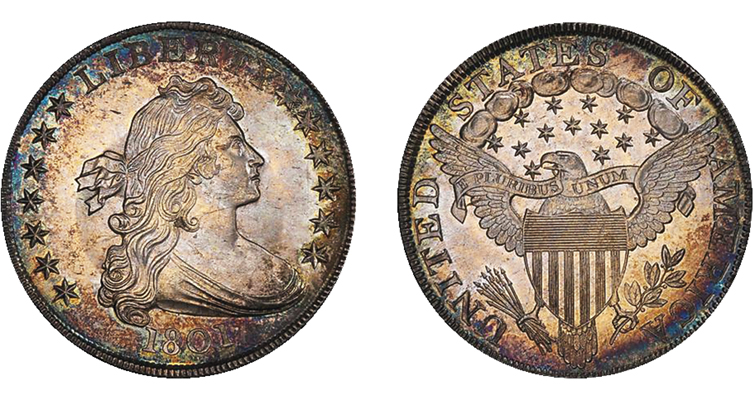 1804-dollar-carter-pogue-sbg