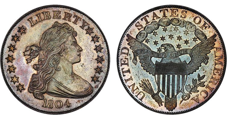 1804-dollar-dexter