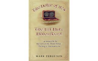 1804-dollar-ferguson-book