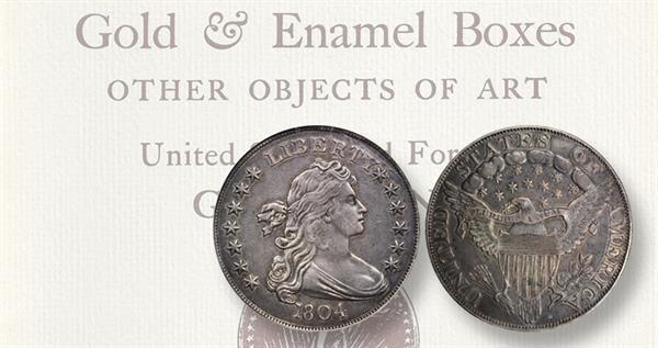 1804-dollar-iii-garrett-lead