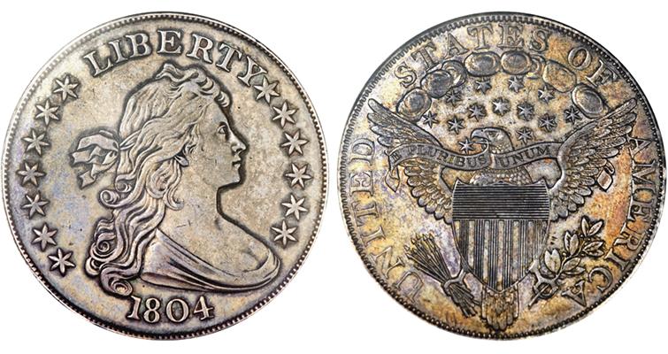 1804-dollar-mickley-hawn-class-i-merged