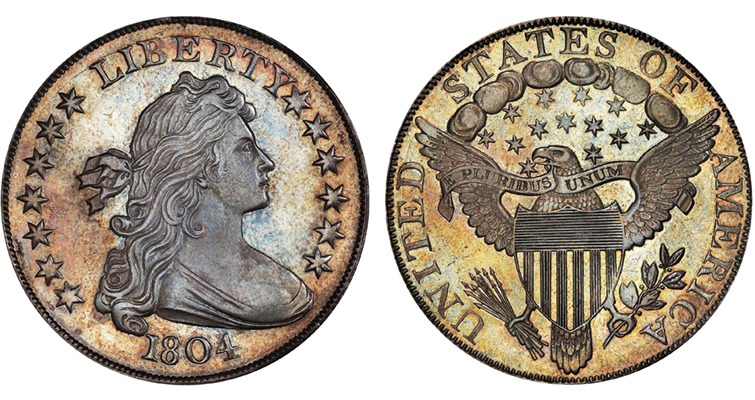 1804-dollar-sultan-merged