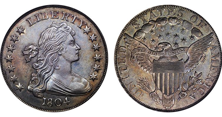 1804-dollar