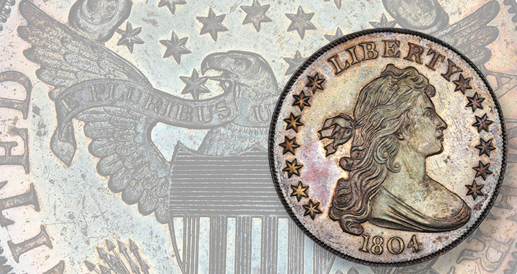 1804-draped-bust-dollar-lead