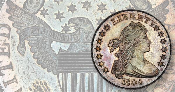 1804-draped-bust-dollar-lead