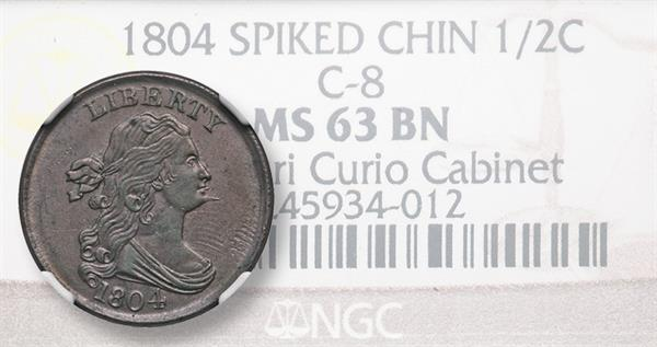 1804-draped-bust-spiked-chin-half-cent-c-8-ms-63-b-heritage-lead