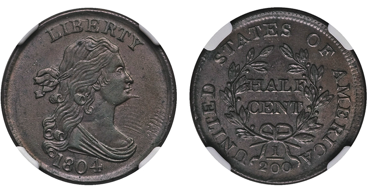 1804-draped-bust-spiked-chin-half-cent-c-8-ms-63-b-heritage