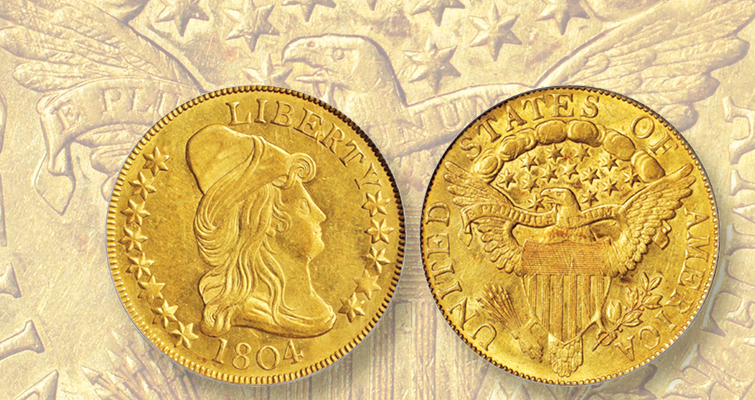 1804-gold-eagle-lead