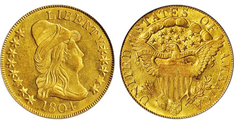 1804-gold-eagle