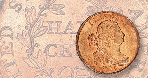 1804-half-cent-lead
