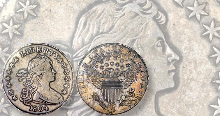 1804-original-lead