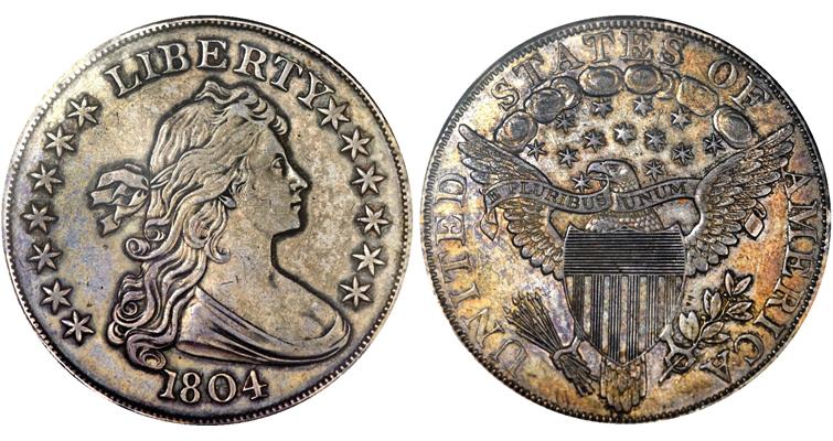 1804-original