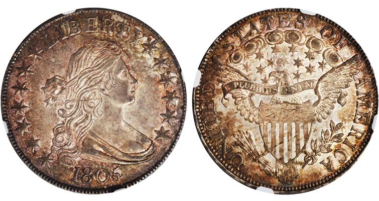 1805-half