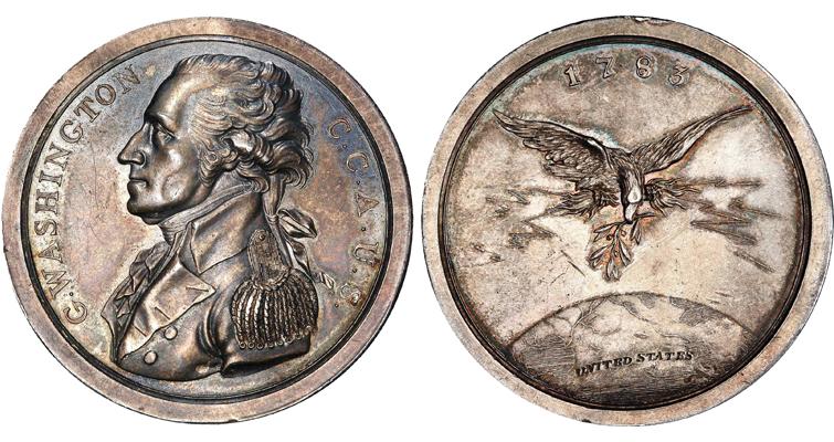 1805-WashingtonMedal-merged