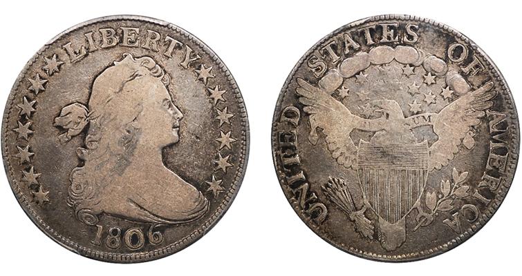 1806-bust-half-o-124-merged