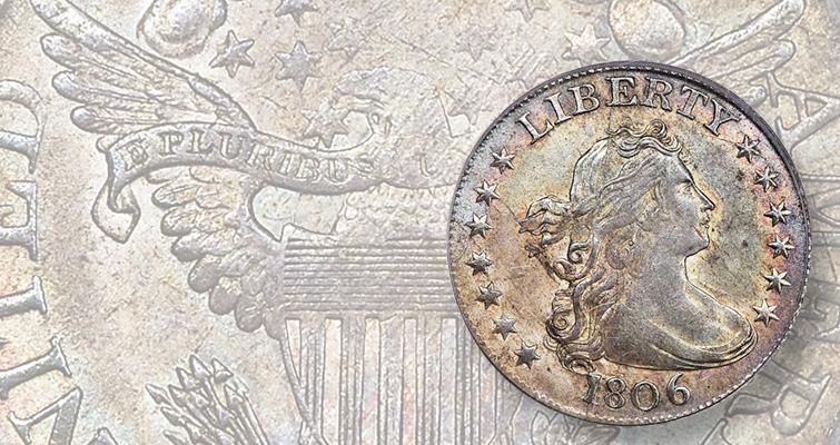 1806-bustquarter-lead