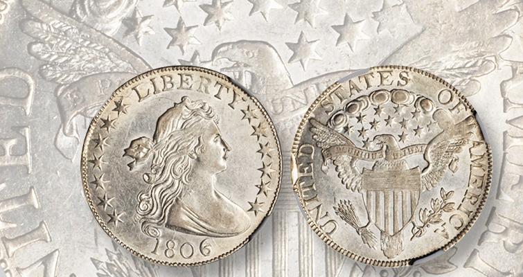 1806-silver-lead