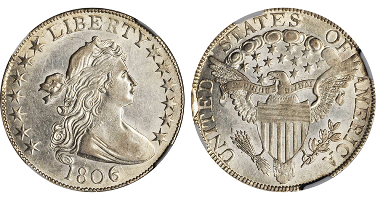 1806-silver