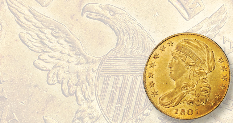 Current state of certified grading of coins: Q. David Bowers