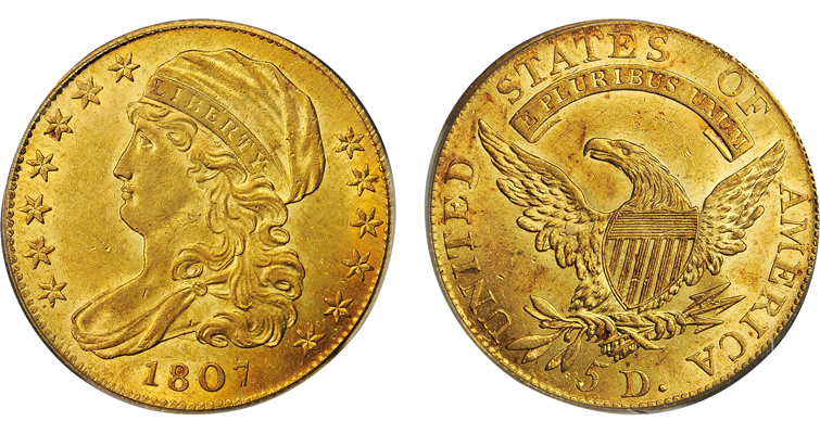 1807-capped-bust-half-eagle-sbg-merged