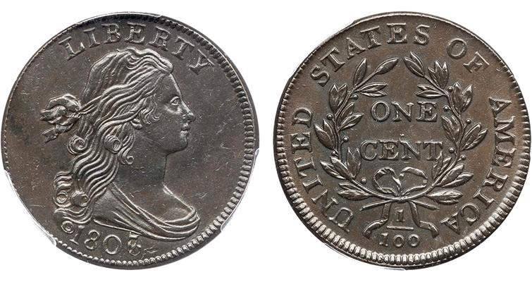 1807-cent