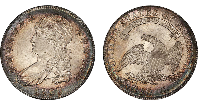 1807-half