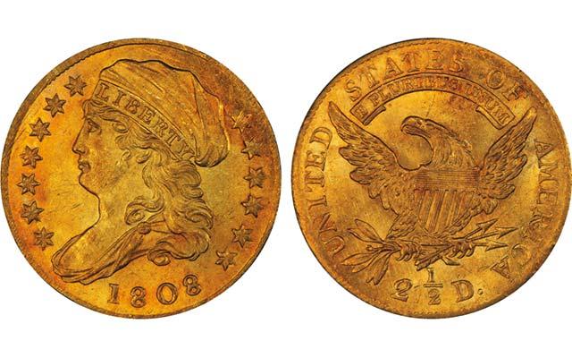 1808-quarter-eagle-Pogue_Merged