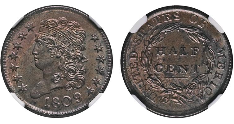 1809-6-classic-head-half-cent-c-5-heritage