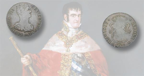 1809-gerona-5-pesetas-silver-coin