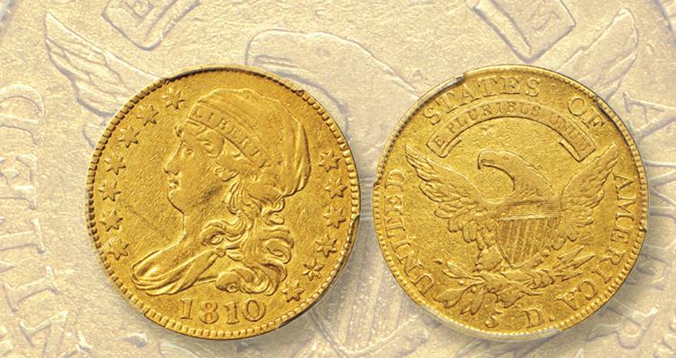 1810-5dollar-gold-lead
