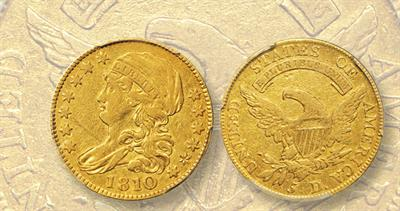 1810-5dollar-gold-lead