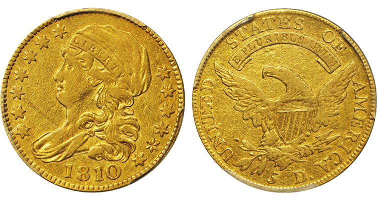 1810-5dollar-gold