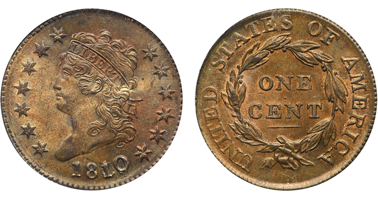 1810-cent