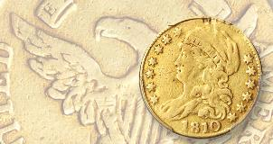 Stack's Bowers gears up for its first U S  coin auction of 2018