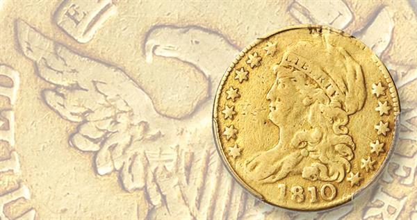 1810-five-gold-lead