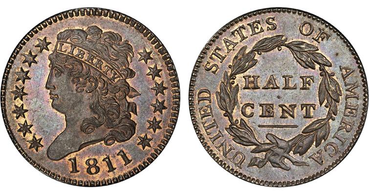 1811-half-cent-pogue-v-sbg