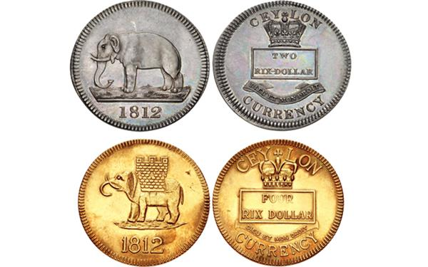 1812-ceylon-coins-together